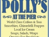 pollys-at-the-pier