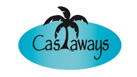 Castaways Bar & Restaurant - St. Croix