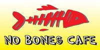 No Bones Cafe - St. Croix